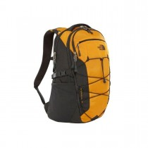 THE NORTH FACE - BOREALIS ZINNIA ORANGE/A