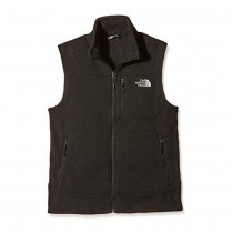 THE NORTH FACE - M GORDON LYONS VST - MEN