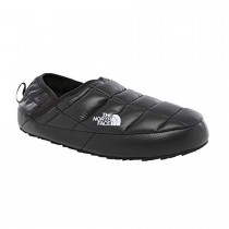THE NORTH FACE - M TB TRCTN MULE V - MEN