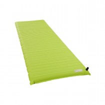 THERMAREST - NEOAIR VENTURE LARGE