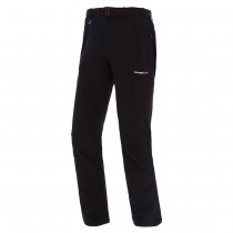 TRANGO WORLD - PANT. LARGO ALTAI - MEN
