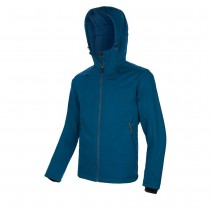 TRANGO WORLD - CHAQUETA KUTHAI - MEN