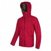TRANGO WORLD - CHAQUETA SOHO COMPLET - MEN