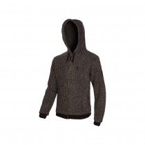 TRANGO WORLD - CHAQUETA TINDAYA - MEN