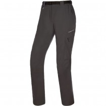TRANGO WORLD - PANT. LARGO WIFA DN - WOMEN