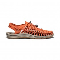 KEEN - UNEEK M POTTERS CLAY - MEN