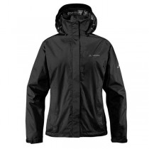 VAUDE - WOMEN'S ESCAPE LIGHT JACKET - WOMEN