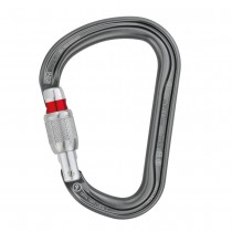 PETZL - WILLIAM SCREW-LOCK
