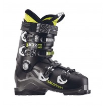 SALOMON - X ACCESS 80 - MEN