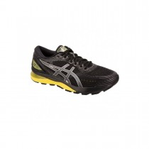 ASICS - GEL NIMBUS 21 - MEN