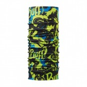 JUNIOR ORIGINAL BUFF® AIR CROSS