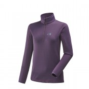 LD TECH STRETCH TOP