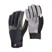 ARC GLOVES XXL