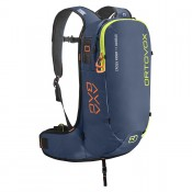 CROSS RIDER 18 AVABAG