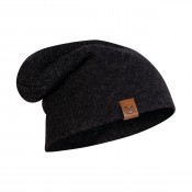 KNITTED HAT COLT GRAPHITE