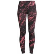 CLASSIC PRINTED 7/8 TIGHTS