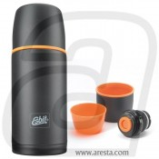 THERMO VACUUM FLASK 0.75L