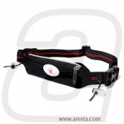 SUPER STRETCH RACE WAISTPACK