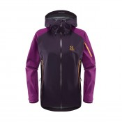 ROC SPIRIT JACKET WOMEN