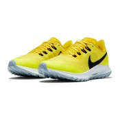 WMNS AIR ZOOM PEGASUS 36 TRAIL-700
