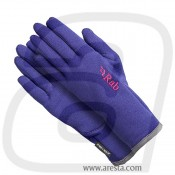 W POWER STRETCH GLOVE