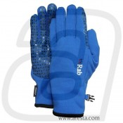 PHANTOM GRIP GLOVE