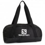 PROLOG 25 BAG BLACK NS
