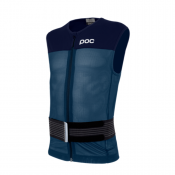 SPINE VPD AIR VEST REGULAR