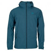 CHAQUETA TULLOW JACKET