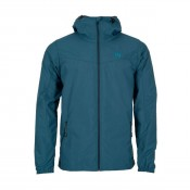 TULLOW JACKET