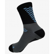 TRAIL ARALAR SOCKS