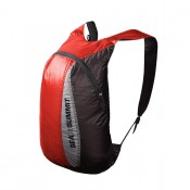 ULTRA-SIL™ DAY PACK RED